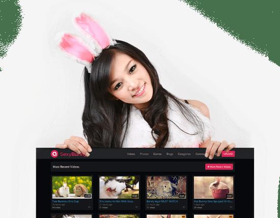 video upload Adult free