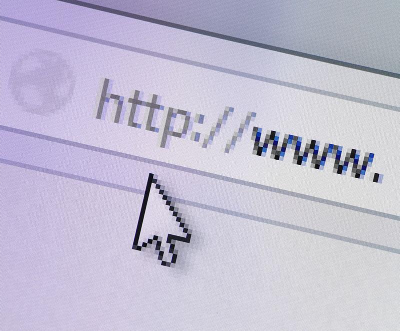 HTTP/2 CDN