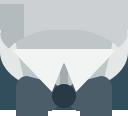 BunnyCDN opens for beta Icon