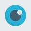 Website overhaul Icon